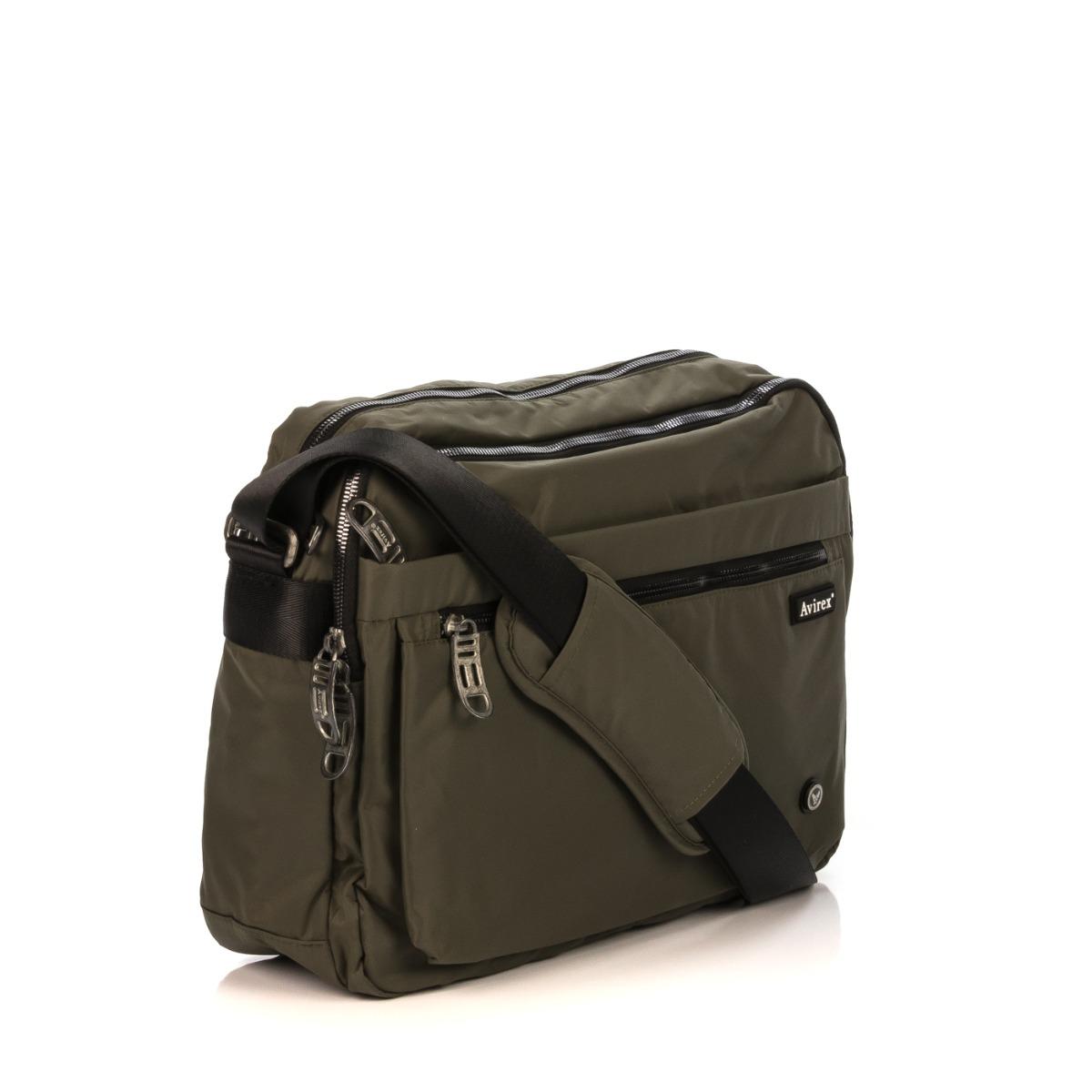 cc53ae0b7f Zaini e borse a tracolla dei migliori marchi|Shop online|Shoe Center