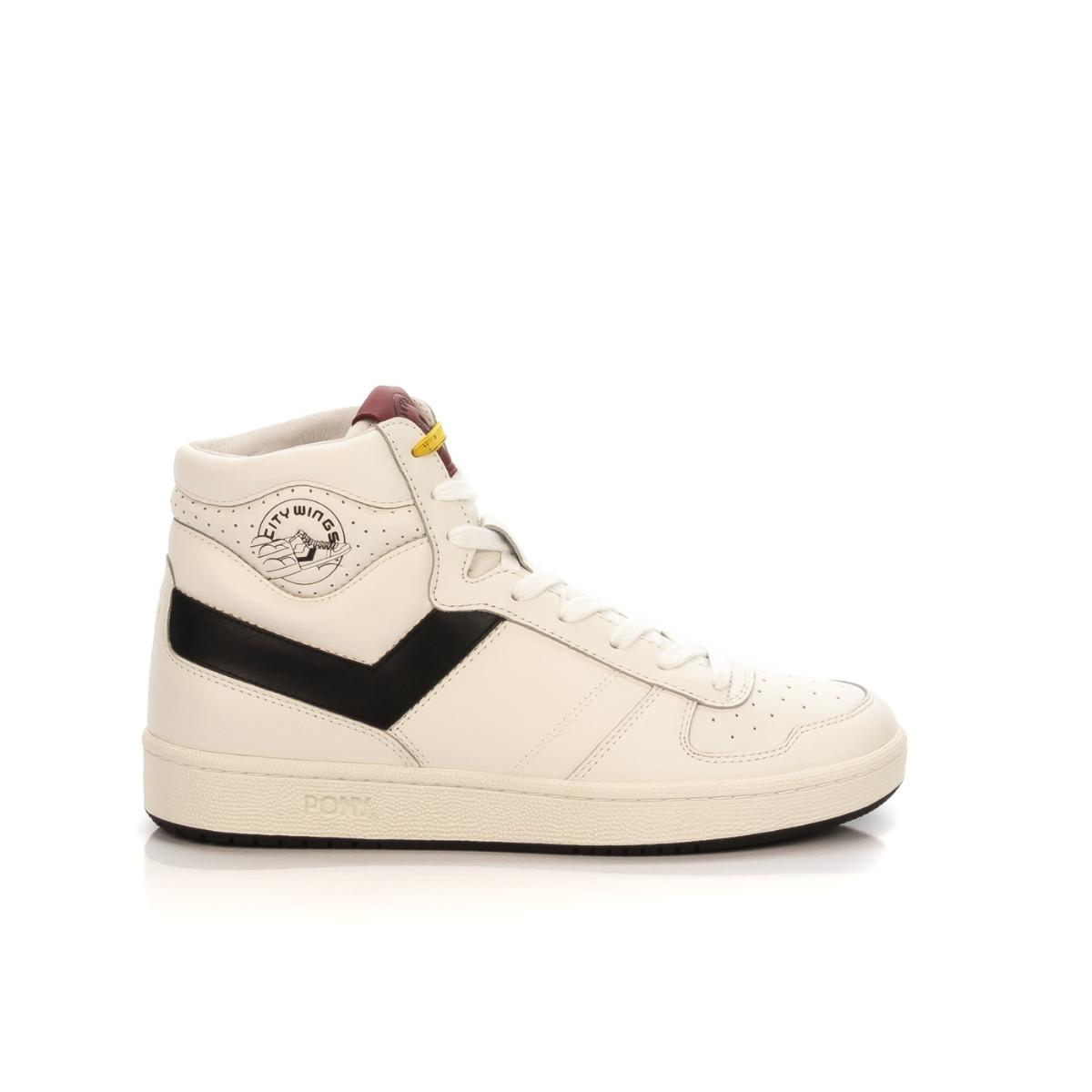 SHOE CENTER UOMO|scarpe uomo|migliori marchi on line