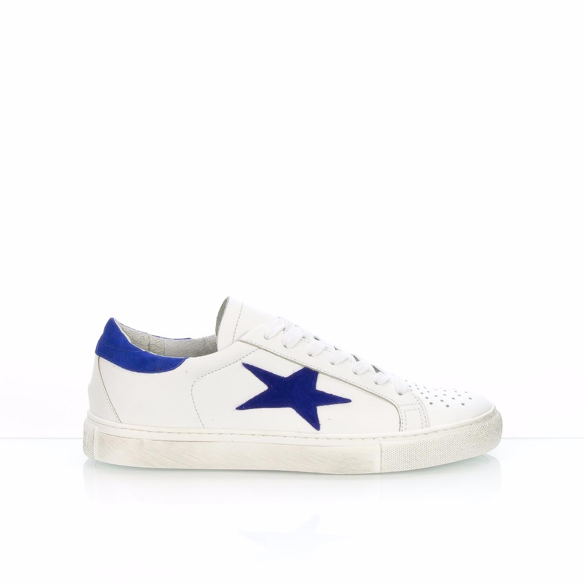 Promozioni su scarpe e accessori 3a987df3ece
