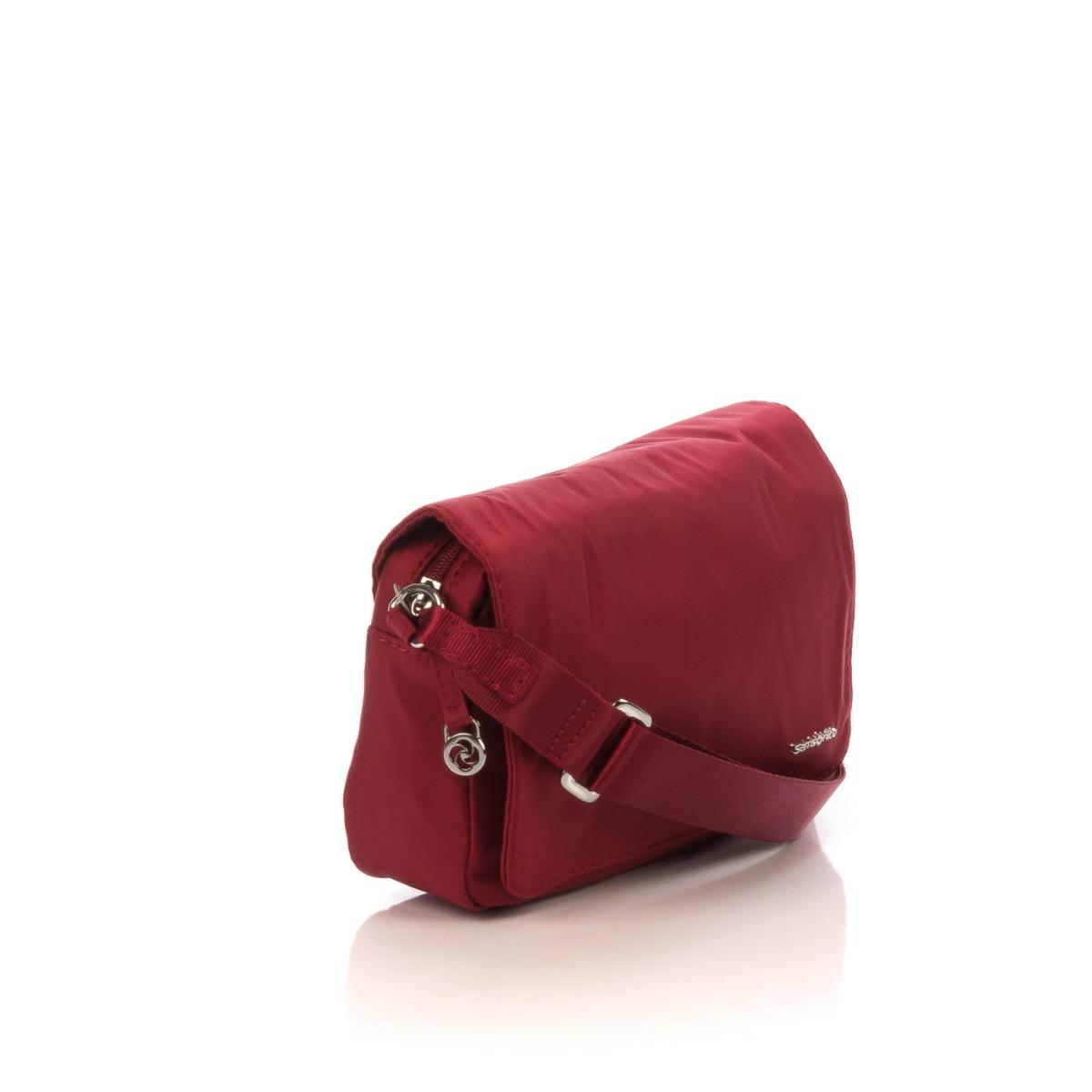 24278c71ed Borse Firmate Moda Donna | Acquista Online|Treviso