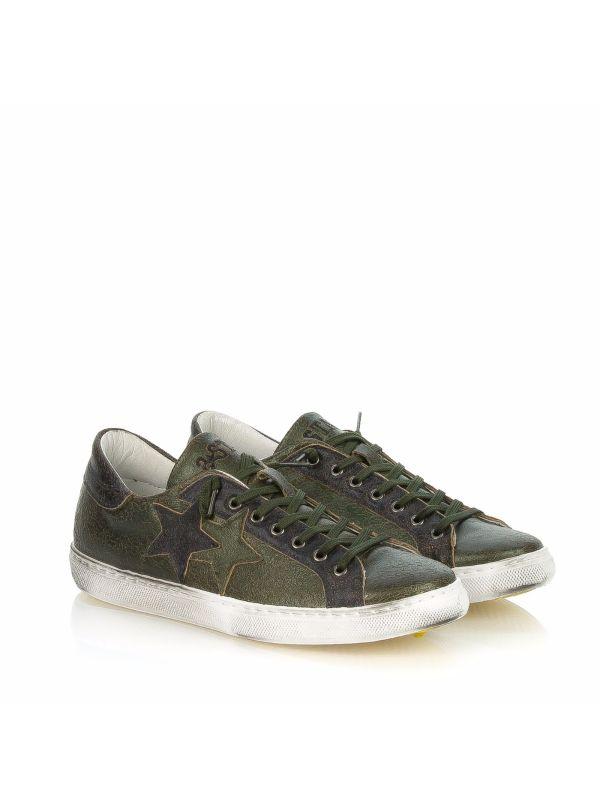hot sales a76a3 e4706 2s1611-verde-vintage 1 .jpg