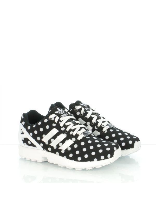 Scarpe Platform Adidas pois Limited Edition in 41126 Modena