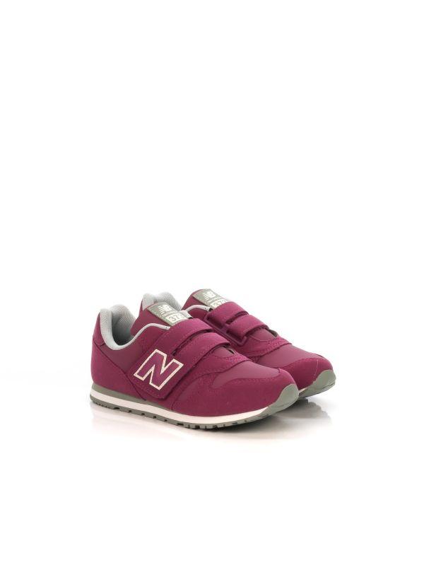 scarpe bimba new balance