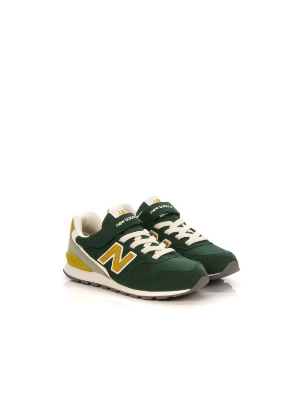 scarpe new balance bambino 35