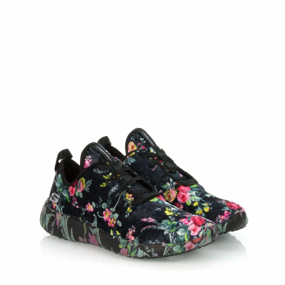 scarpe donna skechers