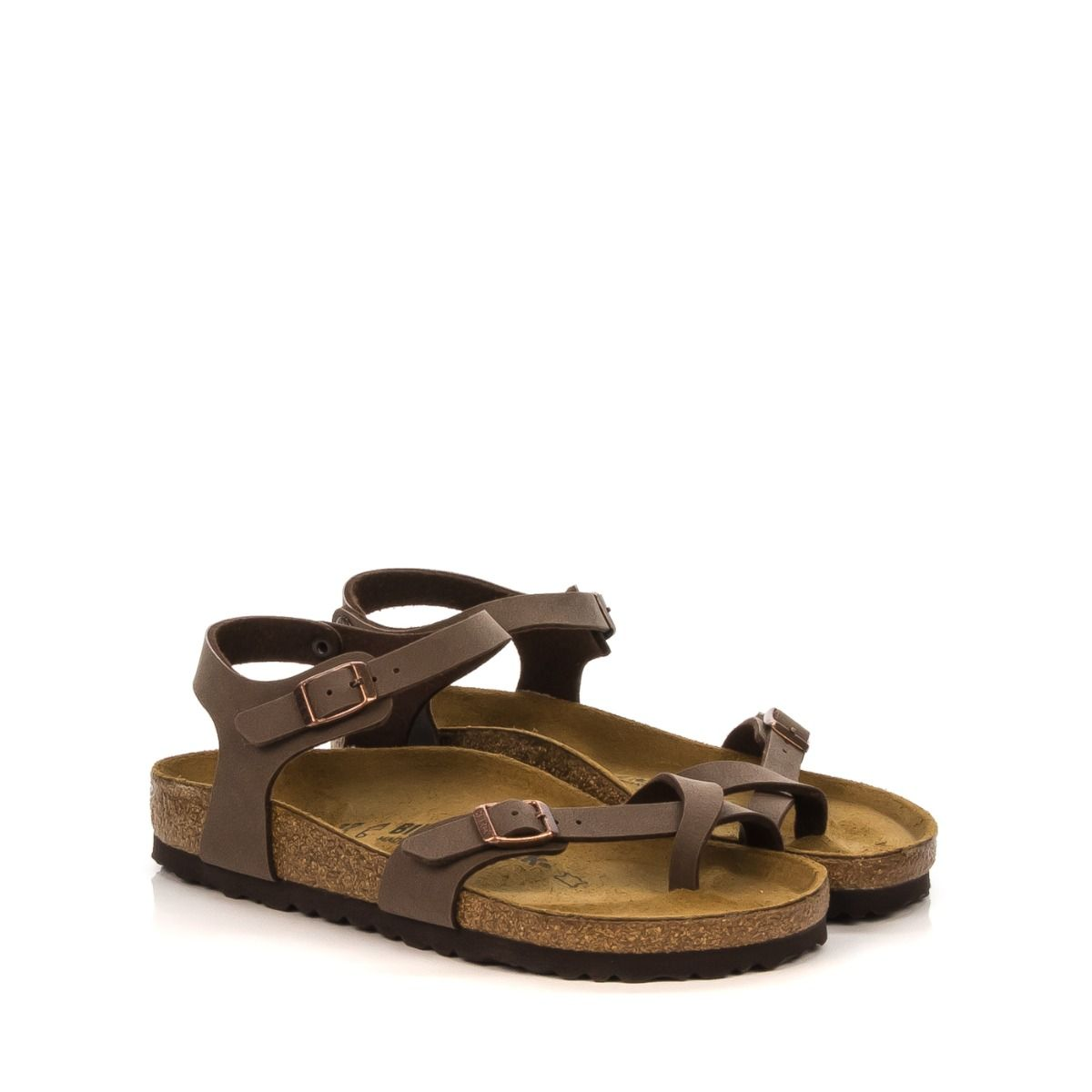 Sandalo donna d56e8fb2f93