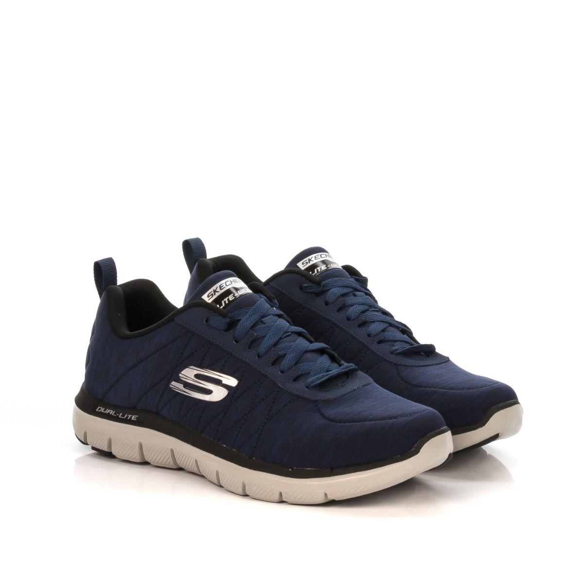 scarpe skechers 52186