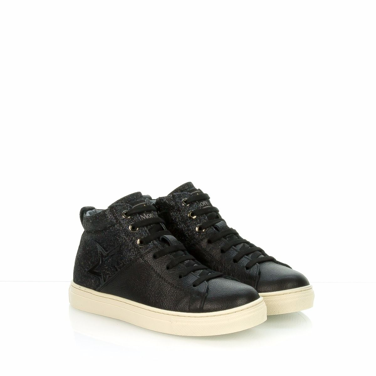Sneakers bambina 186d24b5c71