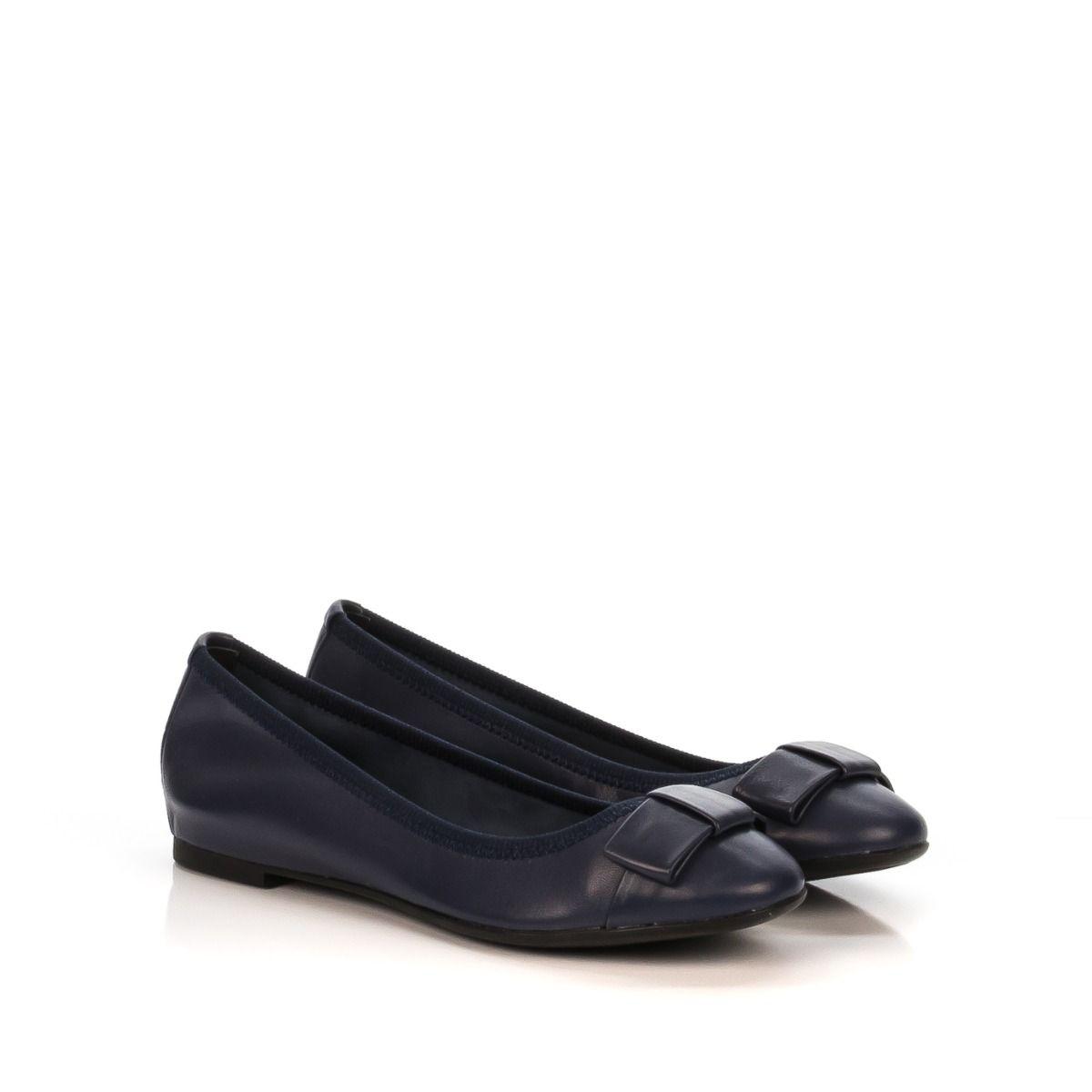 online store 27841 b8145 70l2-ballerina-blu 2 .jpg