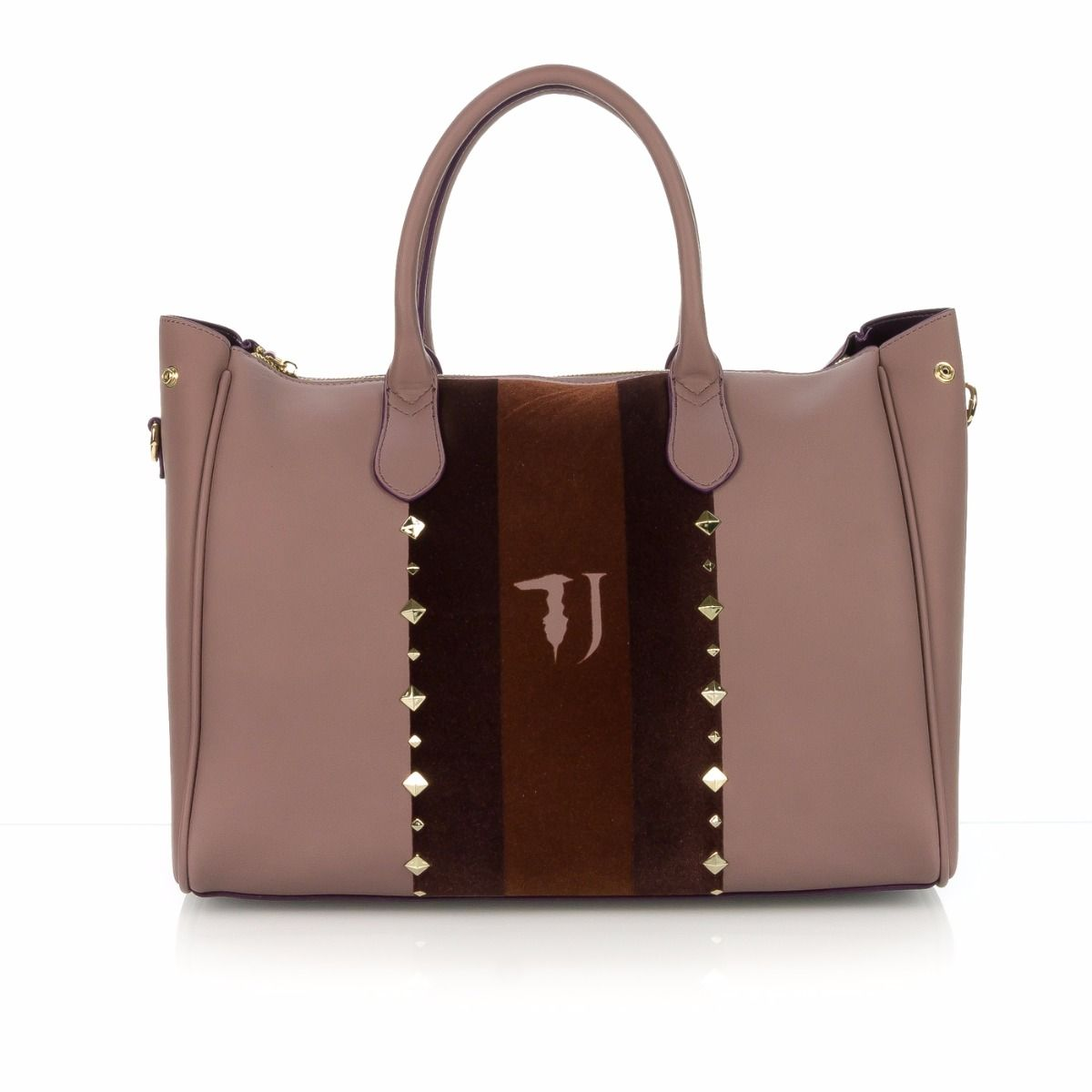 Da Jeans Trussardi Donna Blondie Shopping W002 Bag 75b00173 IPwq7Z5B