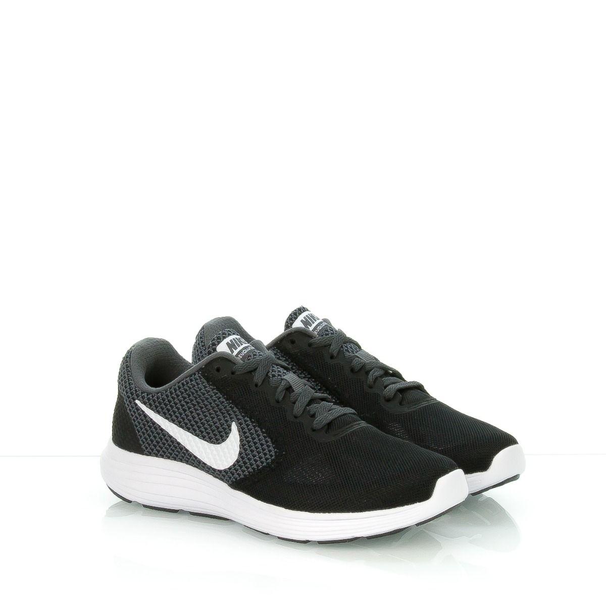 scarpe sportiva donna nike