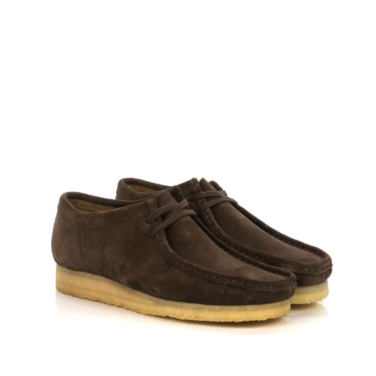 Official Clarks Online Boutique | Designer Shoes