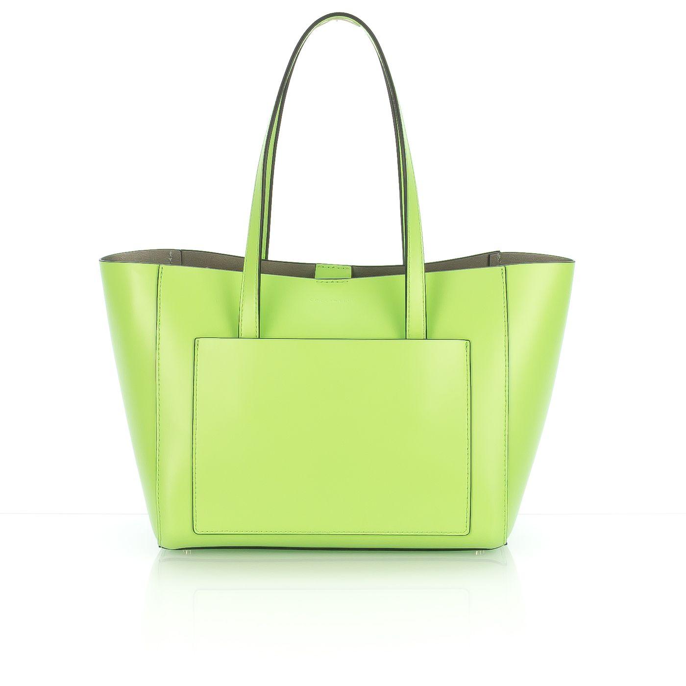 623b5bce34 Borsa shopping bag donna COCCINELLE, ZONA TREVISO
