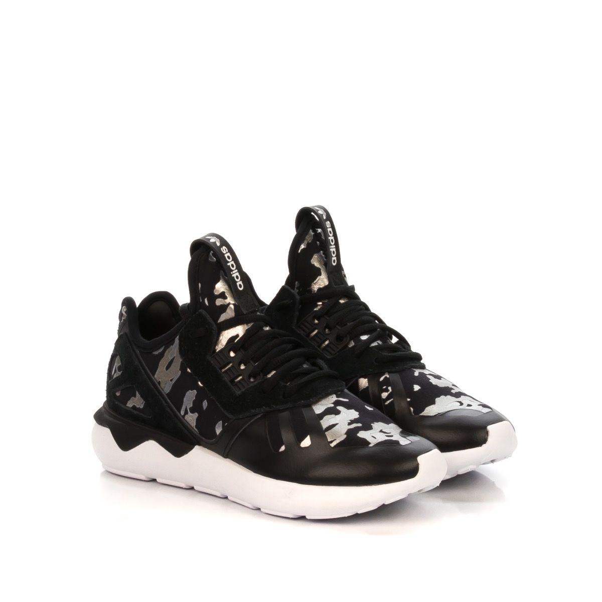 scarpe adidas uomo tabular