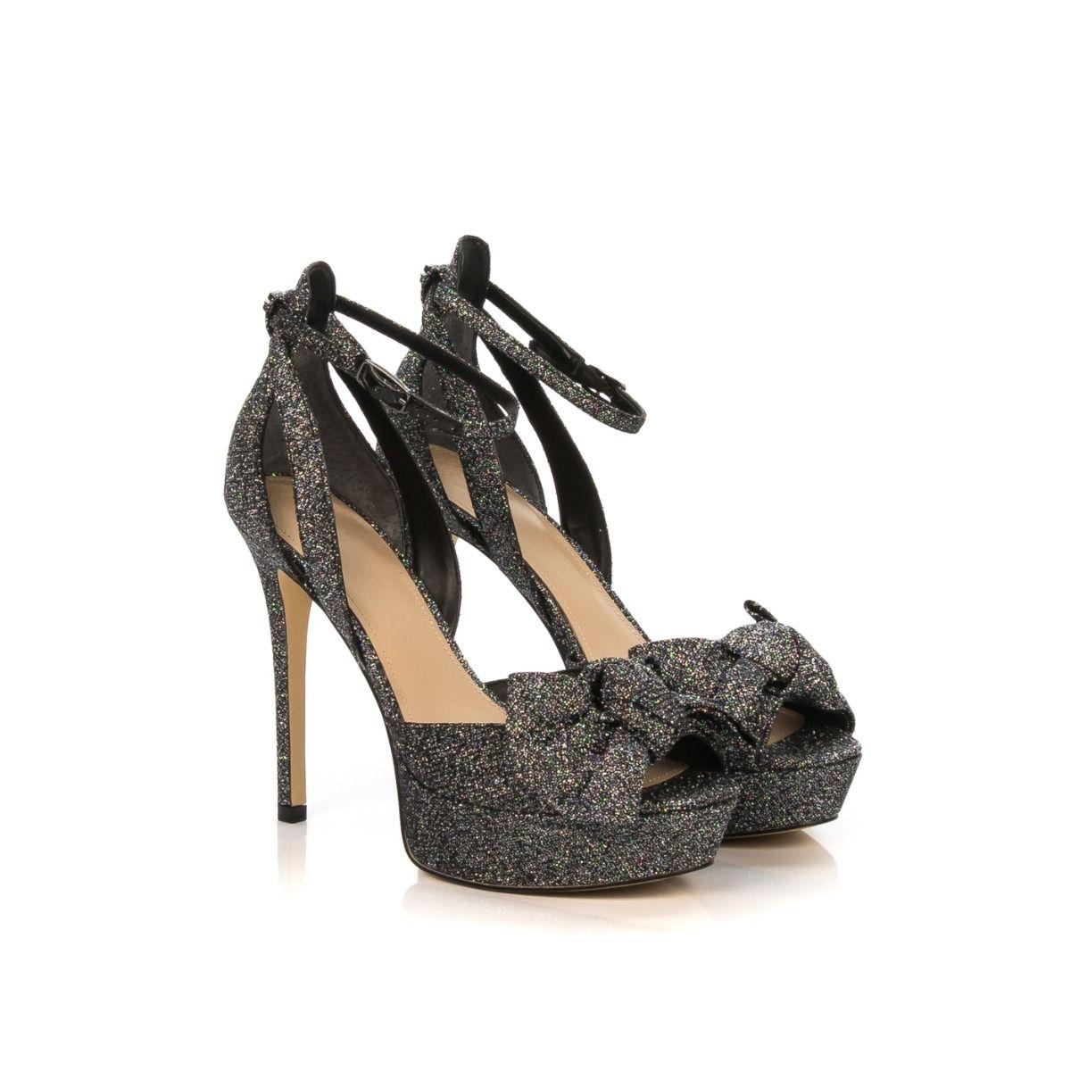 Sandalo donna 366b615aefb