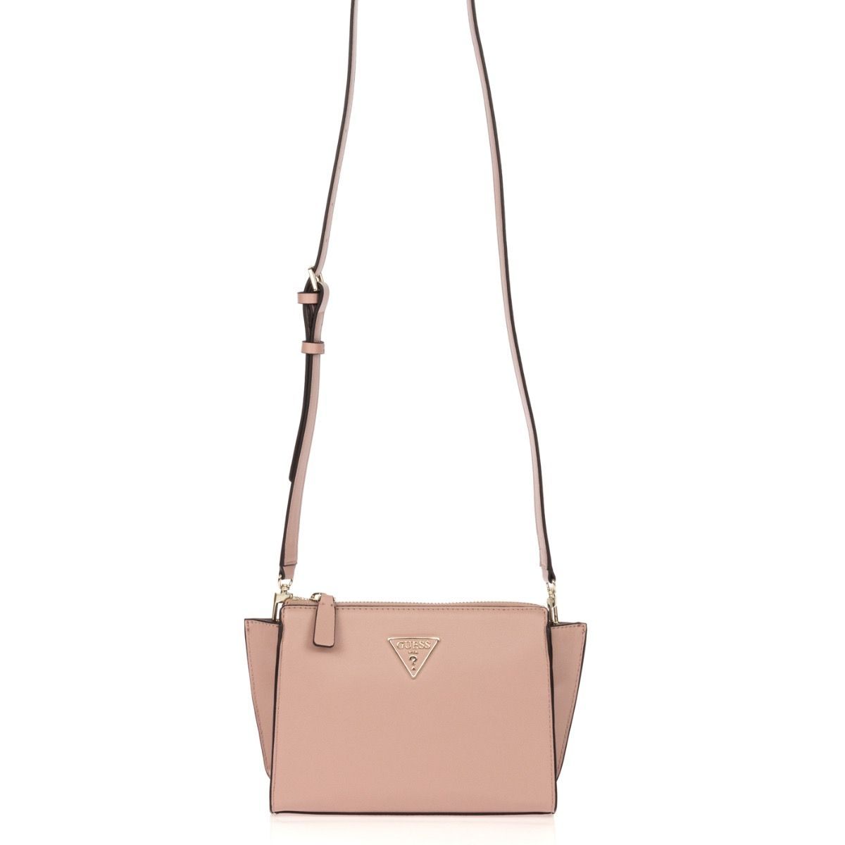 Borsa a tracolla donna Guess SWEET CANDY CONVERTIBLE