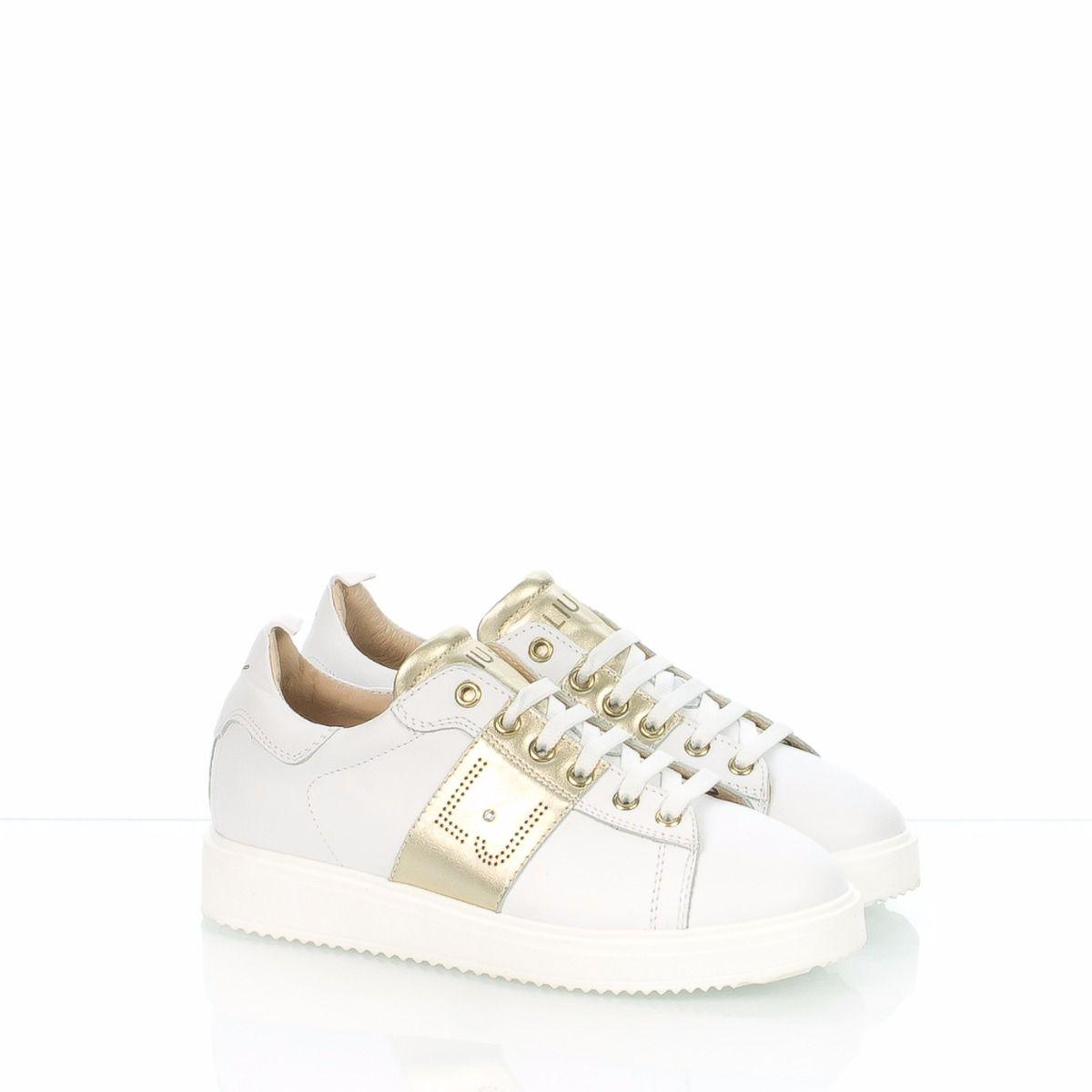 Sneakers Da Bambina JoZona Scarpa Treviso Liu OiTPuwXkZ