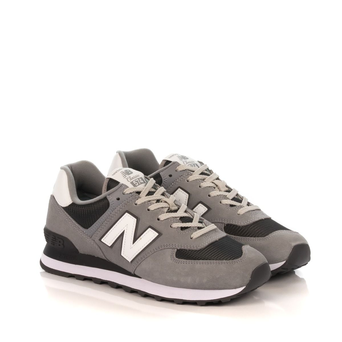 new balance uomo ml574