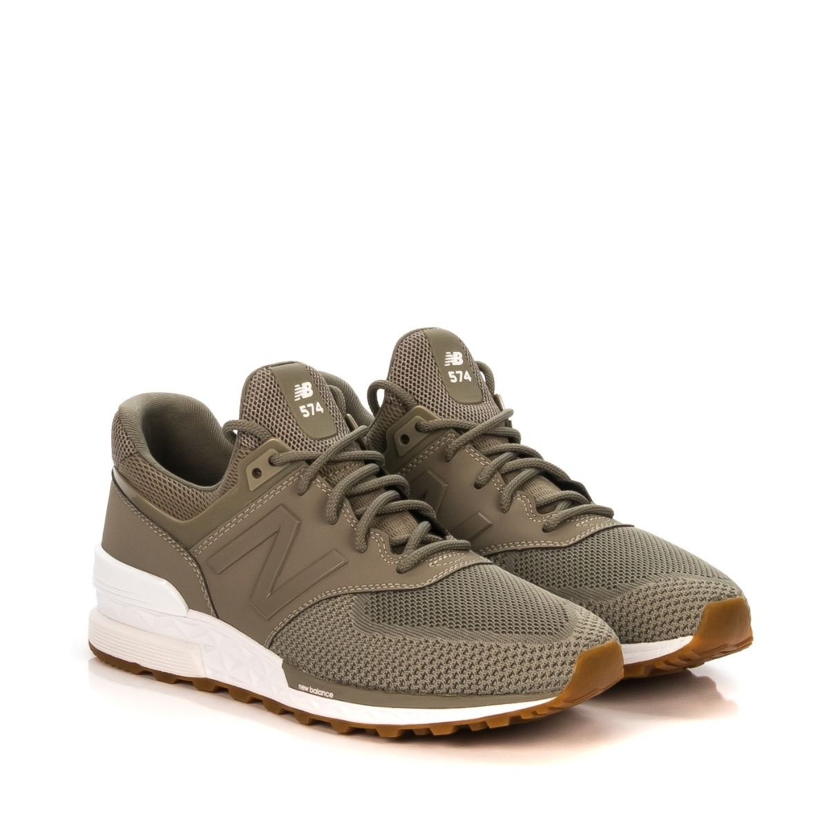 ms 574 new balance uomo