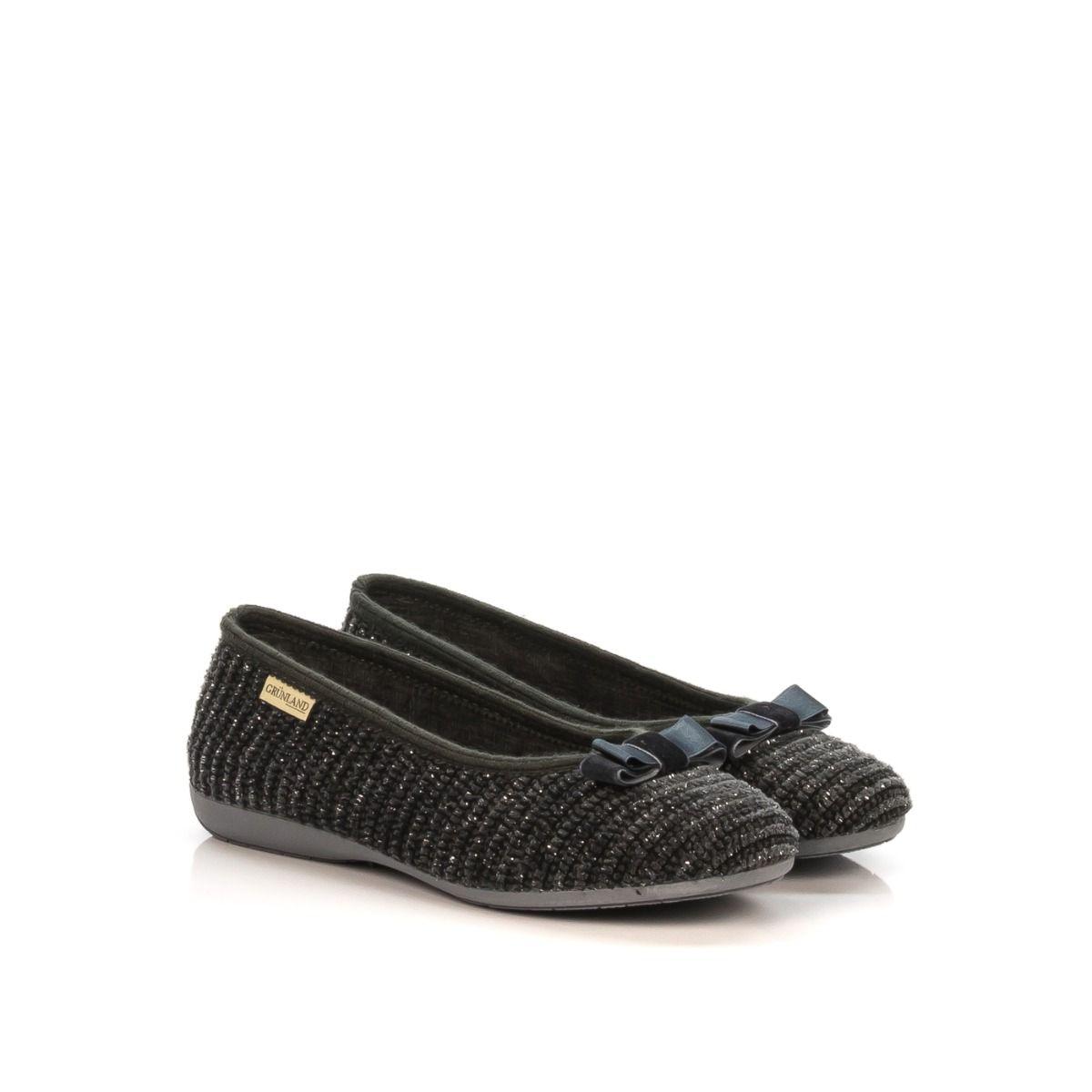 Pantofola donna 75d00bd2a6b