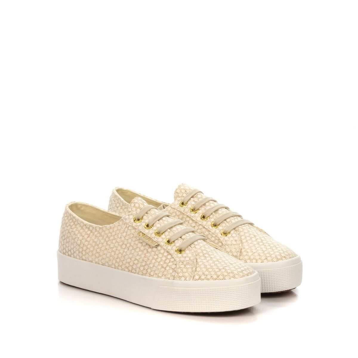 competitive price 5d40d cc3dc superga a pois