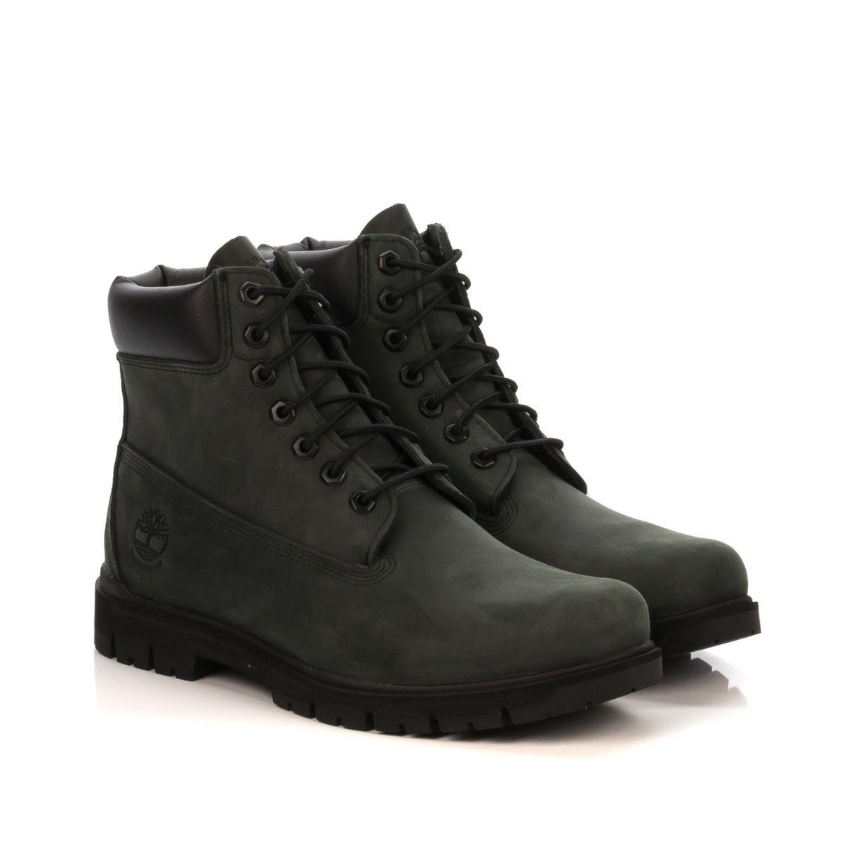 Center scarpa shoe Impermeabile A1uol Uomo anfibio Timberland mNnOvw80