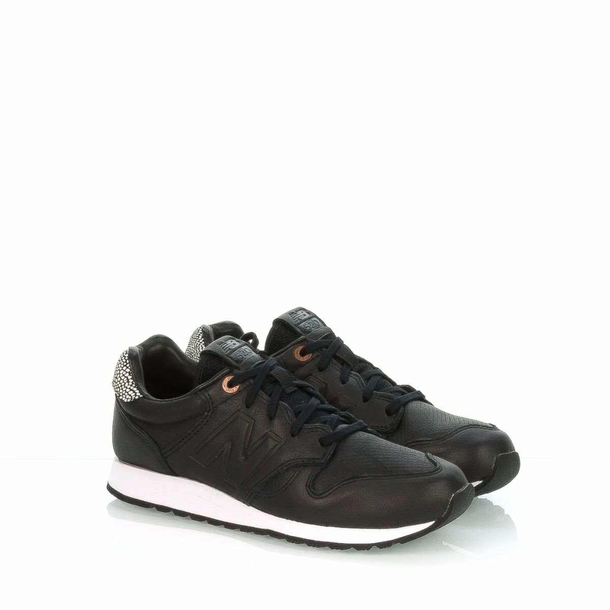 scarpe sportiva donna new balance