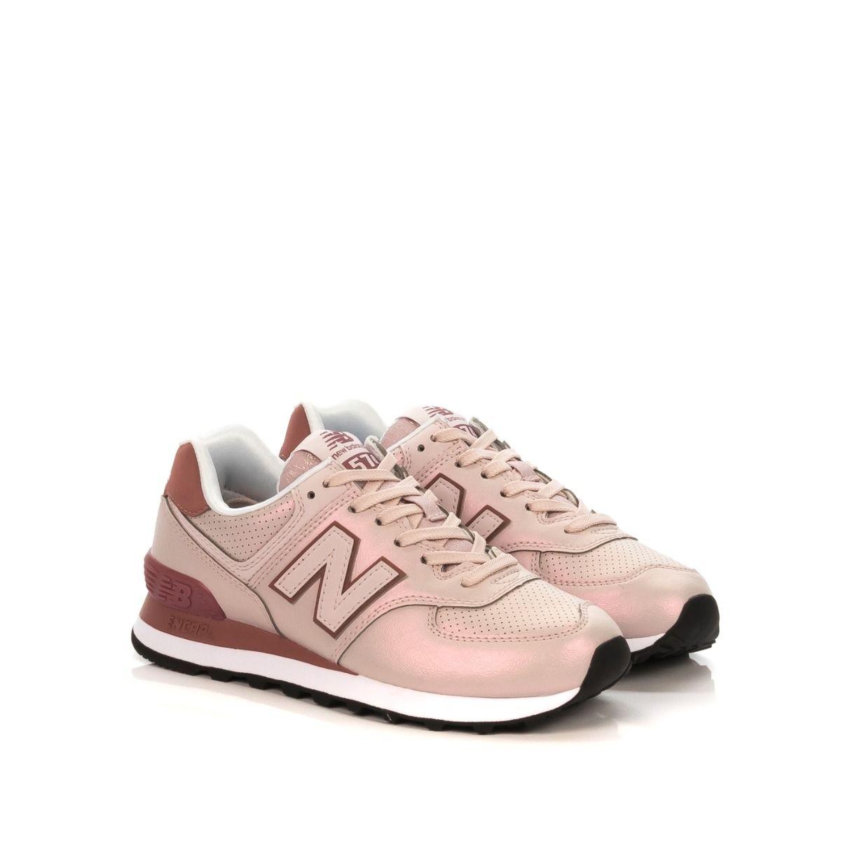 new balance donna scarpe sportive