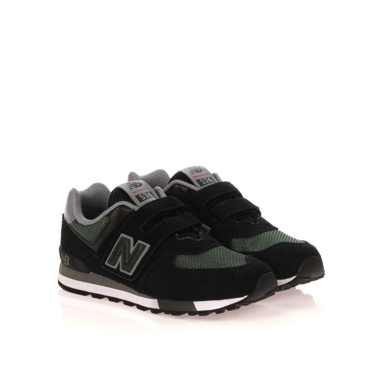 scarpe ragazzo sportive new balance
