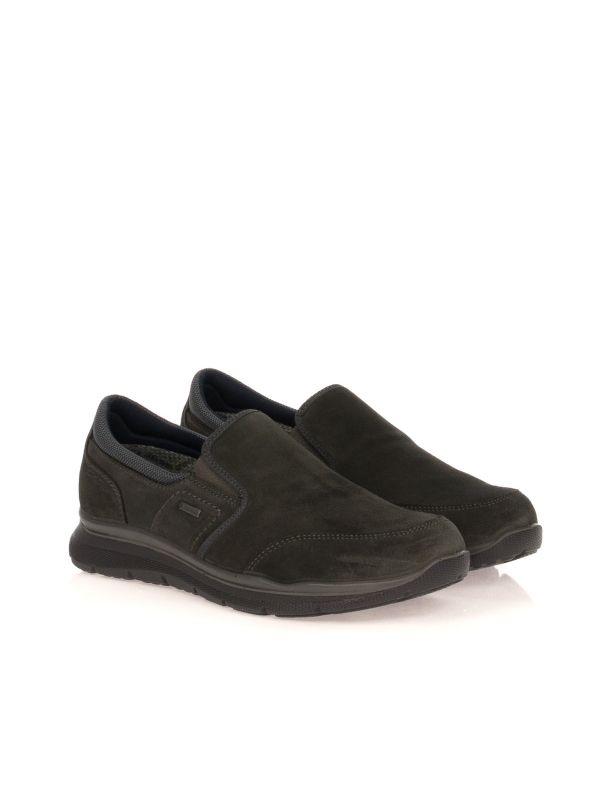 ARA SLIP-ON UOMO 24602-25 GORE-TEX®