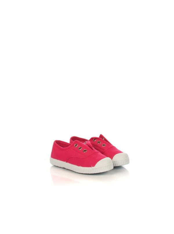 CIENTA SLIP-ON BAMBINA 70997-67 CORALLO