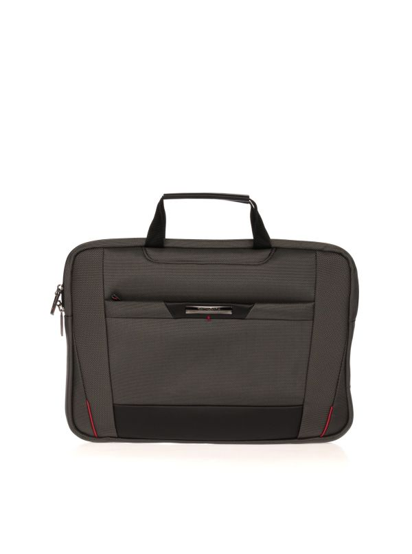SAMSONITE BORSA BUSINESS PRO-DLX 5 CG7003 08 GRIGIO