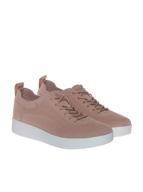 FITFLOP RALLY DR4-668 SNEAKERS MAGLINA DONNA CIPRIA