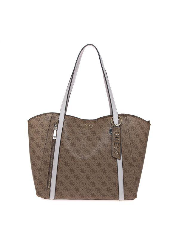 GUESS SHOPPING BAG HWBL7881230 NAJA LOGATO