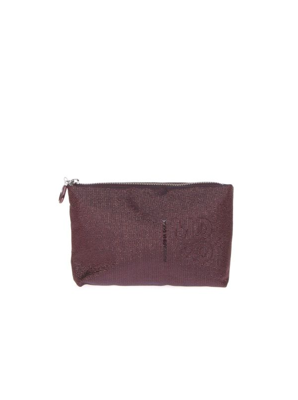 MANDARINA DUCK BUSTINA DONNA P10QNMN926P BLACKBERRY SYRUP MD20 LUX