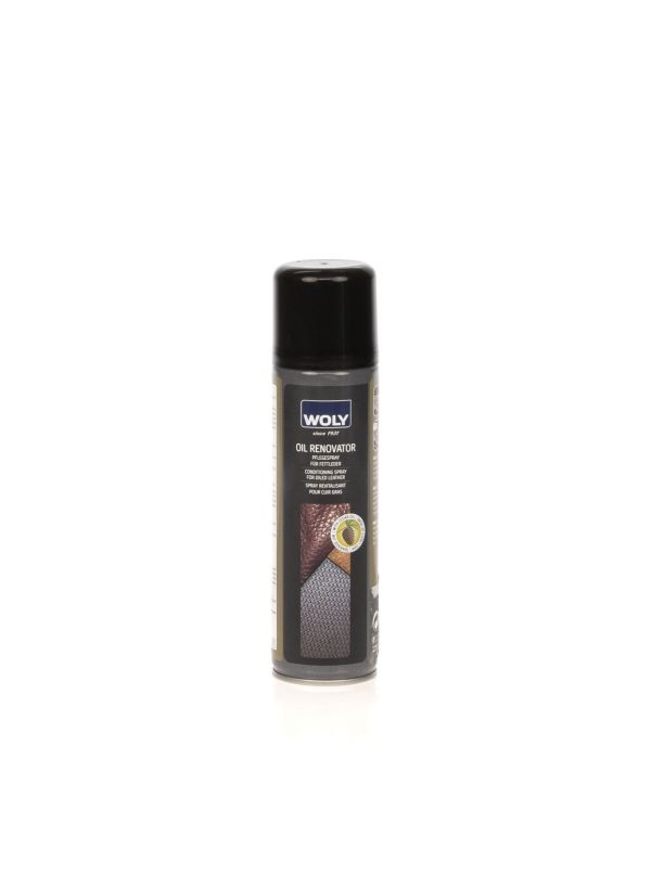 TRADIGO SPRAY WOLY OIL RENOVATOR 294715110 UNICO