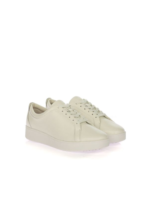 FITFLOP SNEAKERS DONNA X22-194 BIANCO