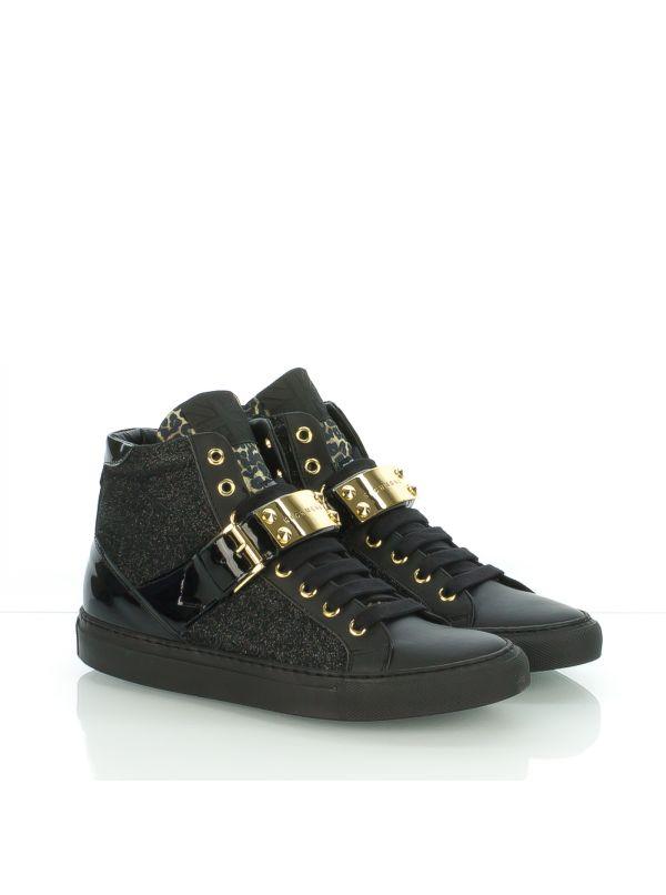john richmond scarpe 773aa62a734