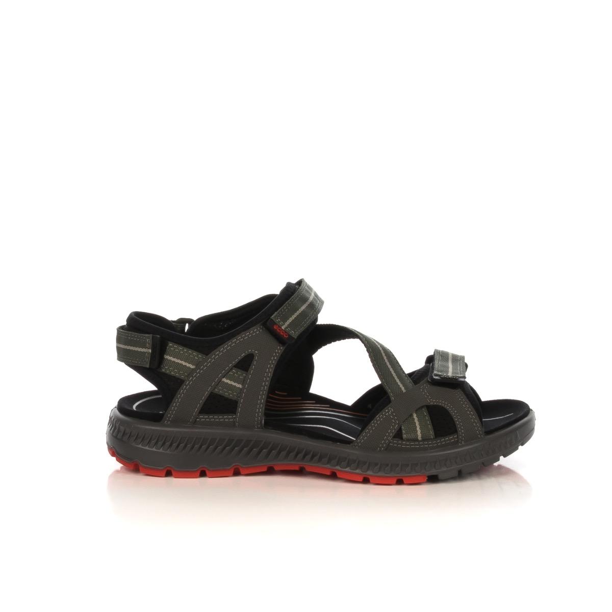 Online Uomo Da F76gyby Center Shopping Shoe Sandali Treviso n8w0PkO