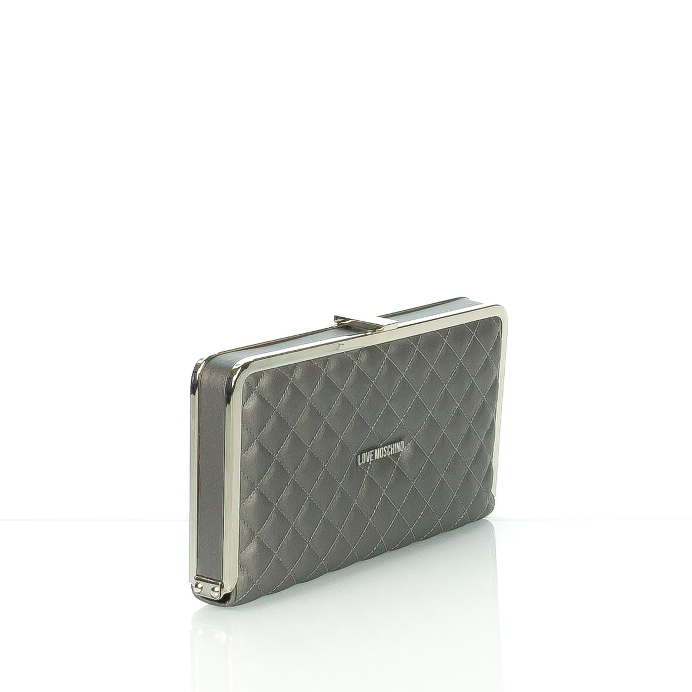 56cc78a570 Borse Firmate Moda Donna   Acquista Online Treviso