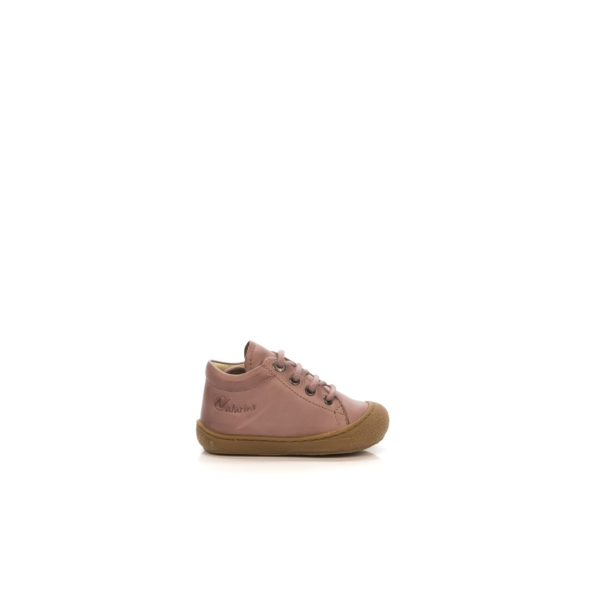 outlet store 9439f c758b NATURINO
