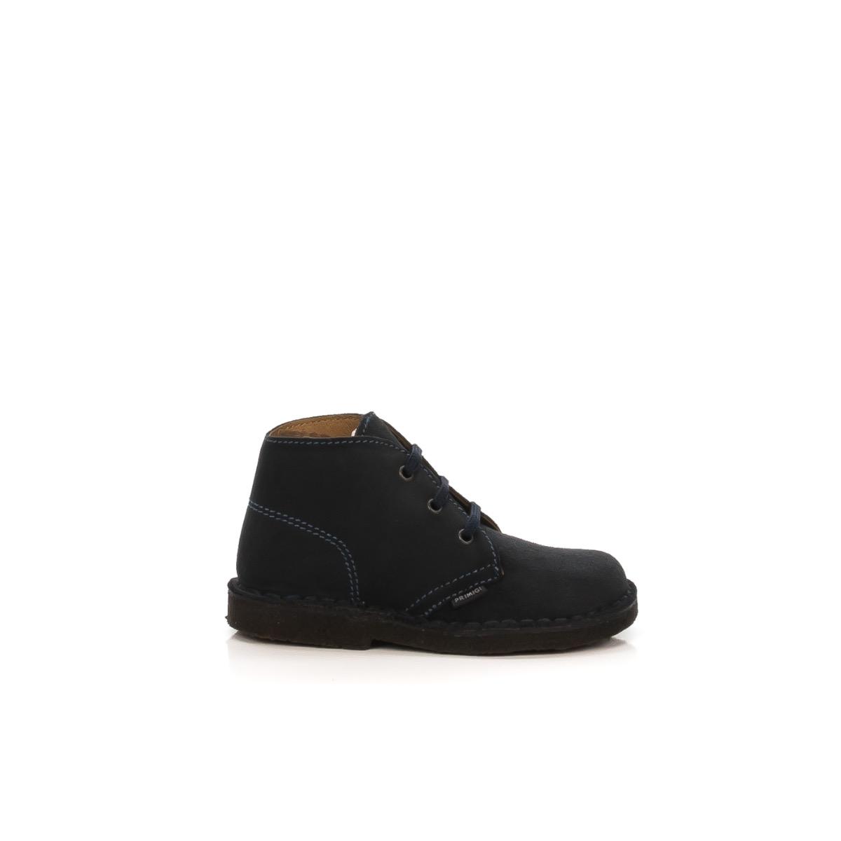 Scarpa da bambino dei migliori marchi|Acquista Online|Shoe