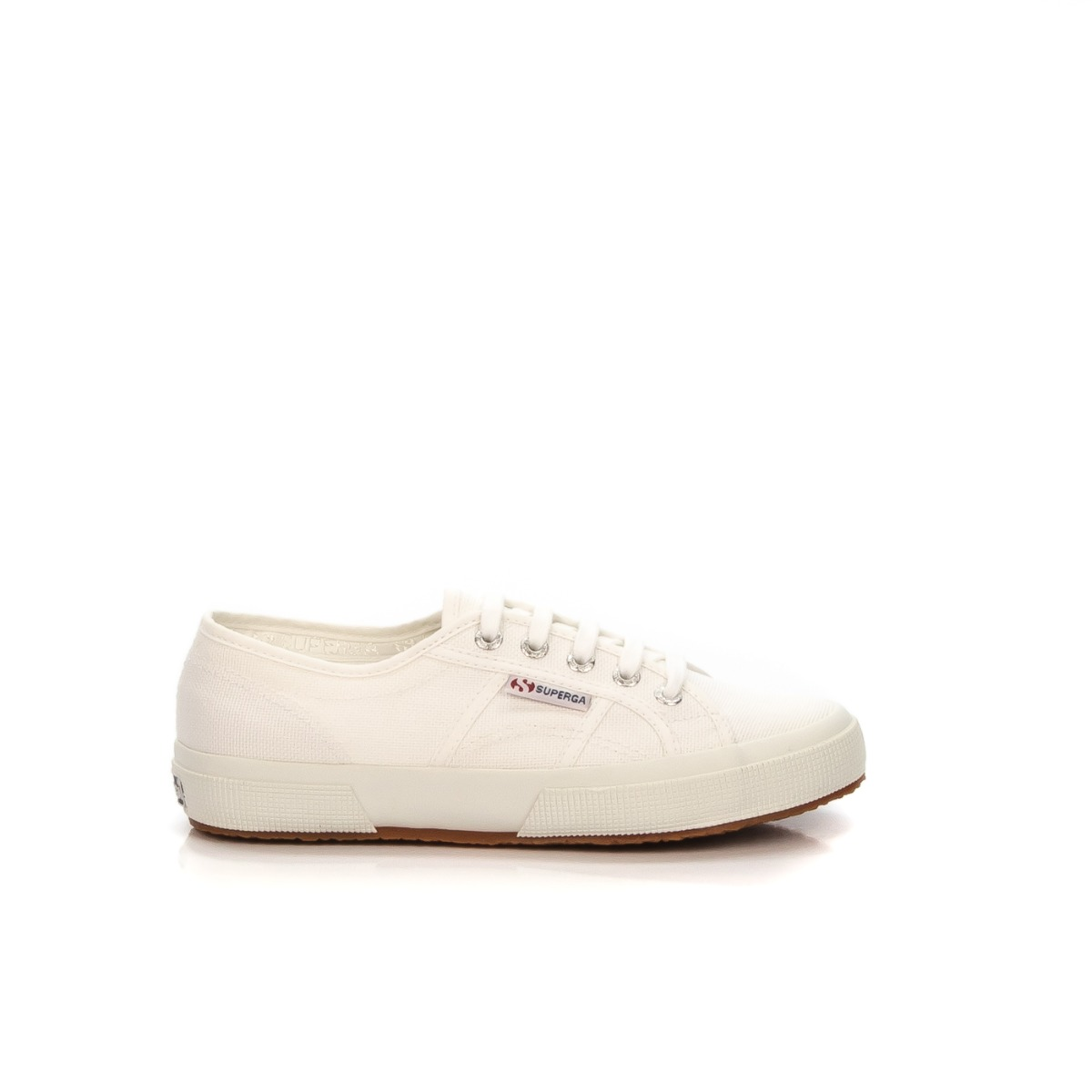 SUPERGA Quick DONNA view SNEAKERS S000010 BIANCO 901 · UZFqO