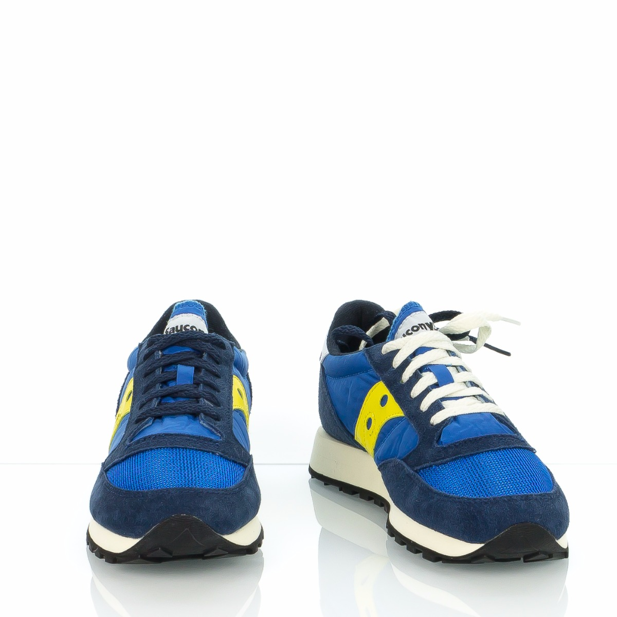 scarpe saucony outlet montebelluna