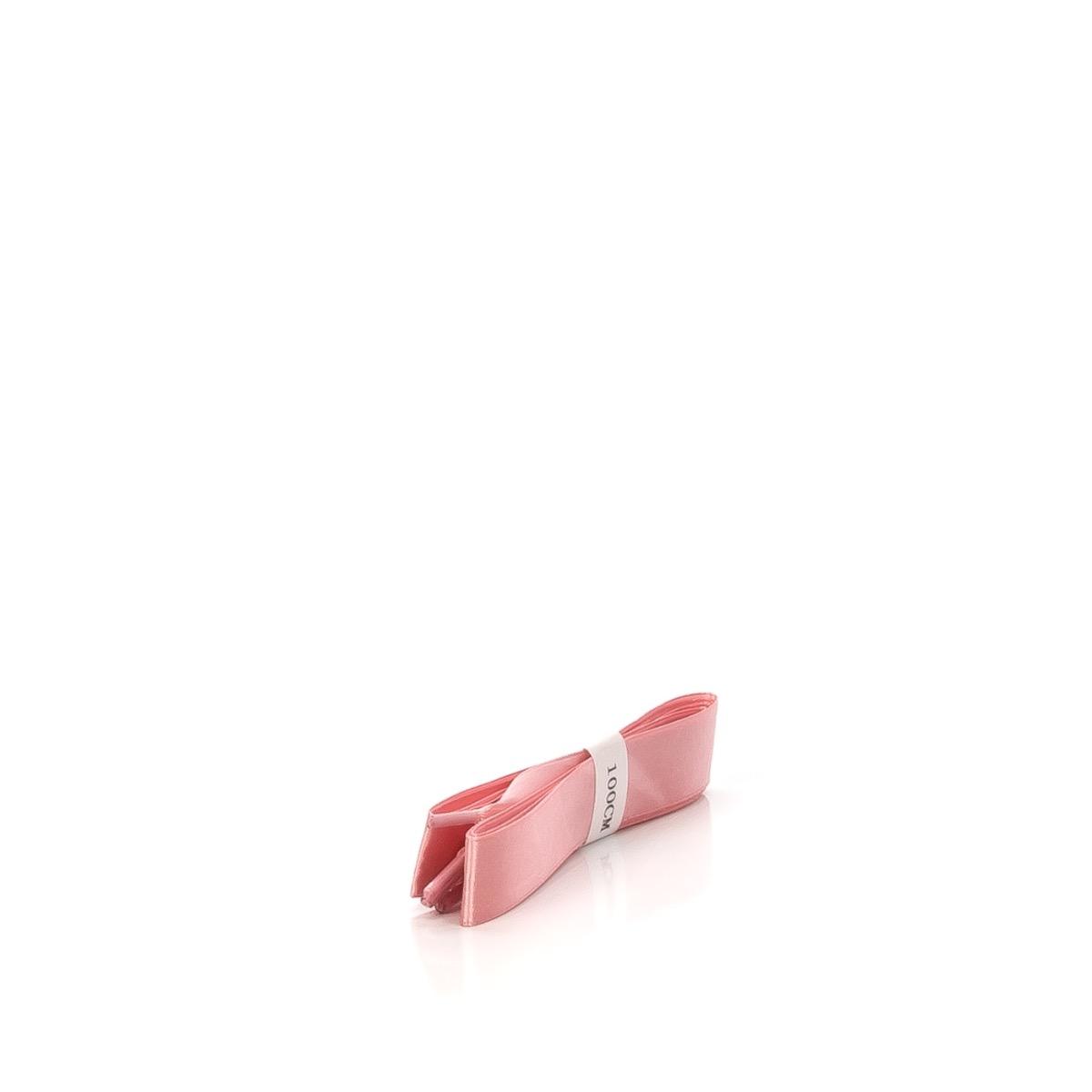 Accessori Firmati Moda Donna 2bd00c82356