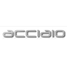 ACCIAIO - Maestri Pellettieri